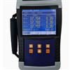 JYT手持式变压器变比测试仪