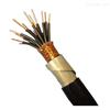 PYV  PVV22聚氯乙烯绝缘聚氯乙烯护套信号电缆DESFSF