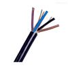 PUYV31PUYV31 矿用聚乙烯绝缘阻燃聚氯乙烯护套单层镀锌钢丝编织铠装信号电缆