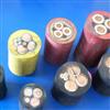PYV聚氯乙烯绝缘聚氯乙烯护套信号电缆