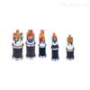 HJVV;HJVVP;ZRHJVVHJVV;HJVVP;ZRHJVV;ZR-HJVVP局用通信电缆