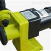 米顿罗MILTONROY计量泵PD066-748NI保养方式