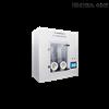 GL3250细菌过滤效率检测仪价格