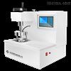 YG812型织物渗水性测定仪价格