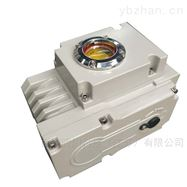 AN精小型电动执行器原理 阀门电动装置应用