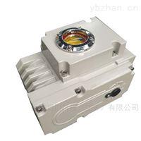 精小型电动执行器原理 阀门电动装置应用