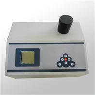 臺式式ATP熒光快速檢測儀