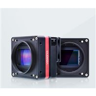 韓國vieworks VP系列 熱電制冷技術移位相機